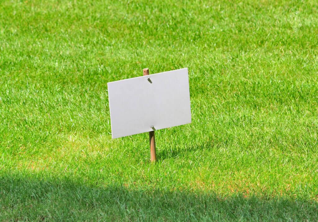 Les terrains à vendre en Charente (16)